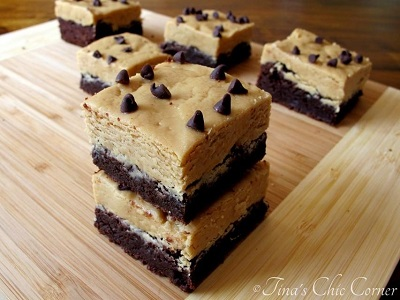 04Peanut-Butter-Frosted-Brownies