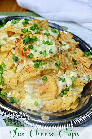 Blue-Cheese-Chips-willcookforsmiles.com_