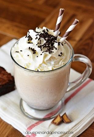 Brownie-Milkshake-Recipe