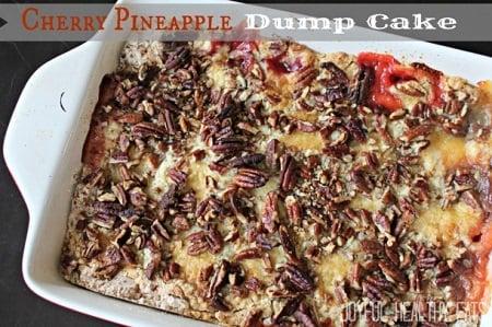 Cherry-Pineapple-Dump-Cake-6-610x406