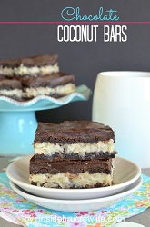 Chocolate-Coconut-Bars-title