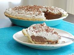 Chocolate-Cream-Pie-Slice-2WM-cookingwithcurls-1024x768