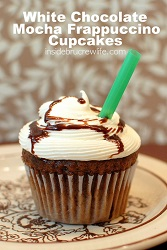 Coffee-White-Chocolate-Cupcakes-3-1