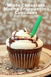 Coffee-White-Chocolate-Cupcakes-3-1