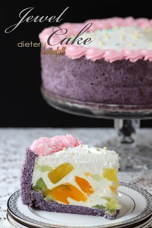 DD-Jewel-Cake-35-1-600x900
