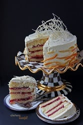 DD-White-Chocolate-and-Cranberry-Cake-62-600x900