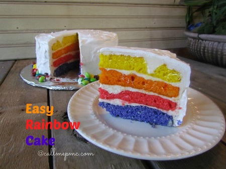 Easy-Rainbow-Cake-2-700x525