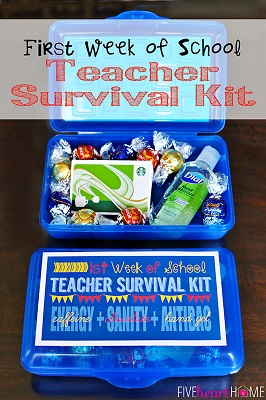 First-Week-of-School-Teacher-Survival-Kit-by-Five-Heart-Home_700pxTitle