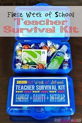 First-Week-of-School-Teacher-Survival-Kit-by-Five-Heart-Home_700pxTitle