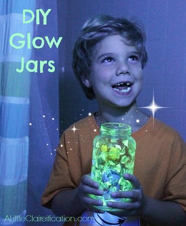 Glow-Jars-PM_1