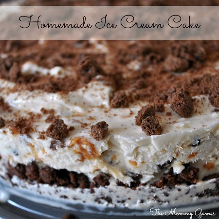 Homemade-Ice-Cream-Cake-by-The-Mommy-Games