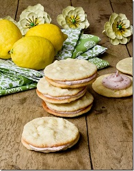 Lemon-Cookies-with-White-Chocolate-Chips-Strawberry-Buttercream-14_thumb