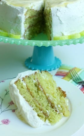 Lime-Curd-Cake4