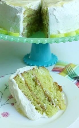 Lime-Curd-Cake4