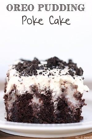 Oreo-Pudding-Poke-Cake-2
