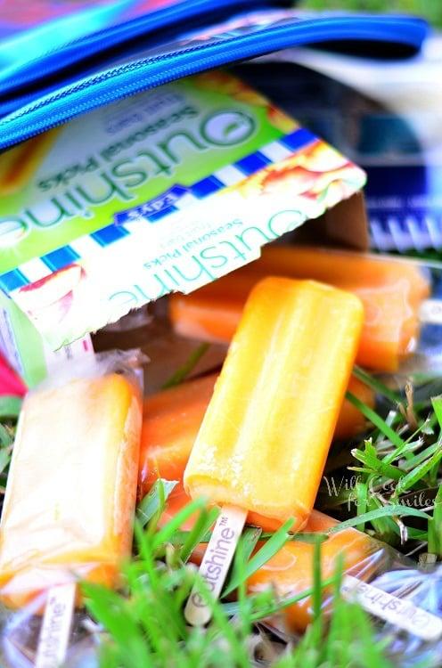 Outshine fruit bars 3