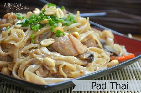 Pad-Thai-c-willcookforsmiles.com-3ed