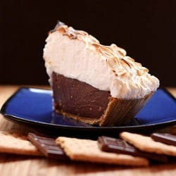 SMores-Pudding-Pie-9