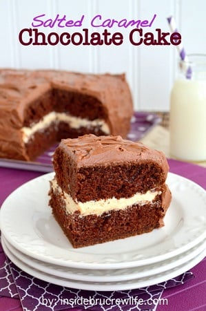 Salted-Caramel-Chocolate-Cake-1