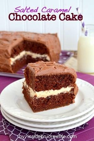 Salted-Caramel-Chocolate-Cake-1