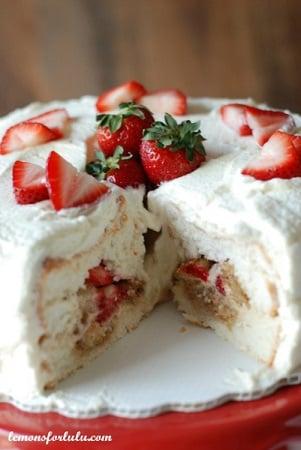 Strawberry-Tiramisu-Angel-Food-Cake-3