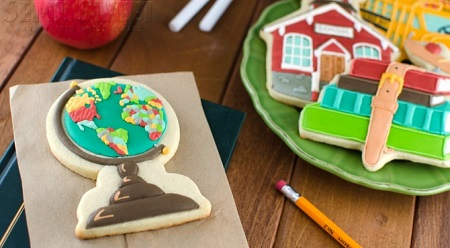 back-to-school-globe-cookies-title-670x370