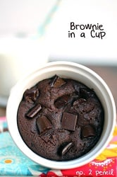 brownie-in-a-cup-1