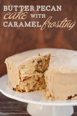 butter-pecan-cake-with-caramel-frosting-recipe