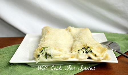 cannelloni 5 edited