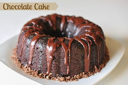 chocolatecake-2title