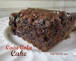 coca-cola-cake-callmepmc