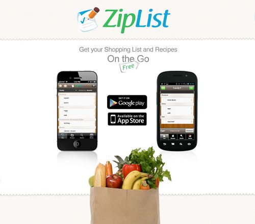 facebook-mobile-app-tab1