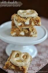 white-chocolate-pretzel-bars-2