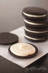 2012-02-14_HomemadeOreos5