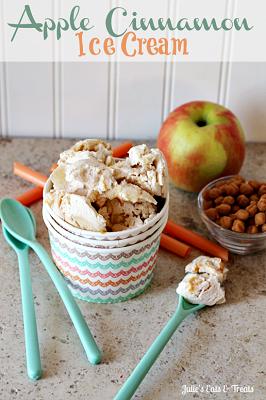 Apple-Cinnamon-Ice-Cream-Cinnamon-Ice-Cream-stuffed-full-of-apple-pie-filling-via-www.julieseatsandtreats.com_