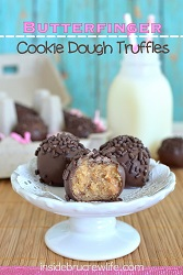 Butterfinger-Cookie-Dough-Truffles-title