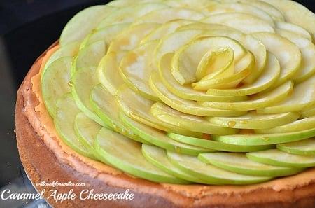 Caramel_Apple_Cheesecake_ed