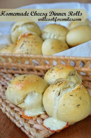 Cheesy-dinner-rolls-ed