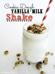 Cookie-Dough-Vanilla-Milk-Shake-SimplyGloria.com-