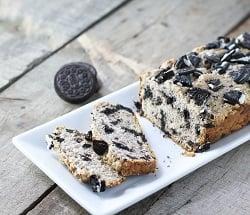 Cookies-Cream-Ice-Cream-Bread-3