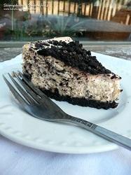 CopyCat-Cheesecake-Factory-Oreo-Cheesecake