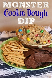 Monster-Cookie-Dough-Dip-3-title1