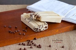 Paleo-Chocolate-Chip-Popsicle