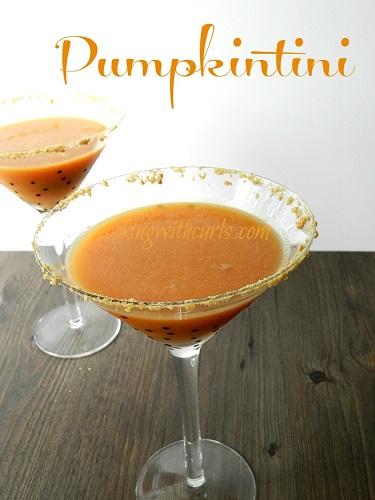 Pumpkintinis-cookingwithcurls.com_