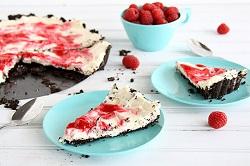 Raspberry-Swirl-Cheesecake-Tart-2295