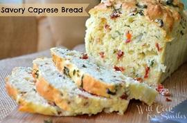 Savory_Caprese_Bread-1ed-650x429