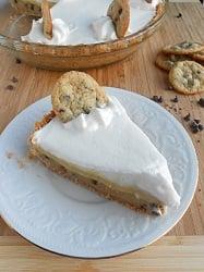 cookie-dough-cream-pie