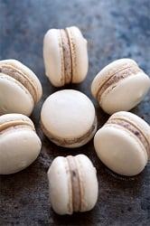 cookie-dough-macarons2