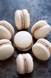 cookie-dough-macarons2