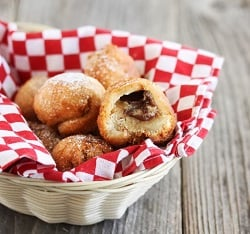 fried-cookie-dough-8